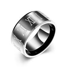 cool mens wedding rings. large size of wedding rings:wooden rings with diamonds coolest mens bands wood cool m