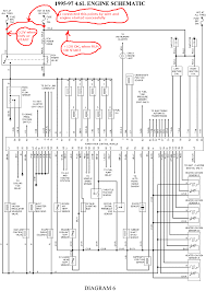 ford expedition wiring diagram wirdig peter ford crown victoria 1997 ford expedition eb 1997