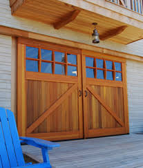 garage barn doorsHow To Build Barn Doors For Garage I36 All About Awesome Interior
