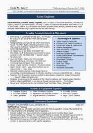 Lead Mechanical Engineer Sample Resume Beautiful 50 Best Diploma