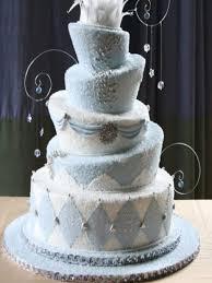 Creative Wedding Cakes 7 Food Vale