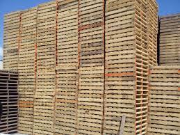 Pallets Pallets Wood Pallets Used Wood Pallets Heat Treated Houston