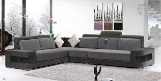Encouraging Shape Fabric Sofa Fabric Sofa Yf Q536 With L Shaped Sofa in L  Shaped Couch