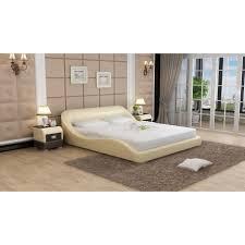 elegant bed frames. Fine Bed For Elegant Bed Frames