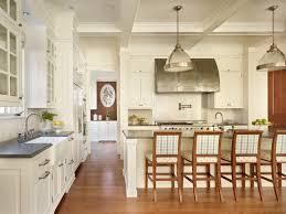 metal range hoods. Broadmoor Residence Traditional-kitchen Metal Range Hoods T