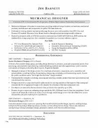 Resume New Audition Resume Template Audition Resume Template