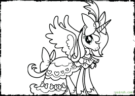 printable inside out coloring pages unicorn rainbow coloring pages rainbow coloring pages free printable unicorn rainbow