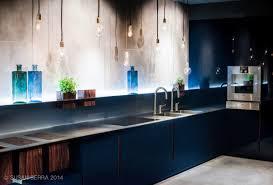 modern sleek kitchen design. black-modern-sleek-kitchen-cabinets-design modern sleek kitchen design