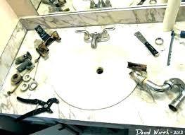 replacing bathtub plumbing replace bathtub drain installing bathtub drain installing bathtub drain how to install a replacing bathtub