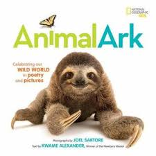 published february 14th 2018 by national geographic society about the book national geographic kids