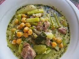 Yemek Tarifleri: Antep'in Yöresel Lezzetleri; Şiveydiz Tarifi