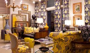 interior get an up to date ambiance of your rooms through home
