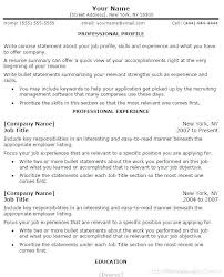 Copy And Paste Resume Templates Best Copy Of A Resume Template Copy And Paste Resume Examplesfree Resume