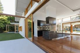 Perth Renovation Builders