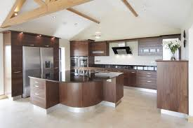 Newest Kitchen Newest Kitchen Designs For Getting Trendy Look To Your Cooking
