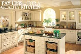 Small Picture Michael Carlin Bespoke Fitted Kitchens Kitchens fitted from