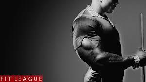 best trap gym workout mix 4
