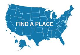 Best Places Net Sperlings Best Places Data Sources