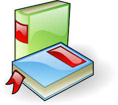 book education books reference help