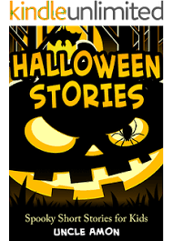 halloween scary halloween stories for kids halloween series book halloween stories spooky short stories for kids halloween collection book 1