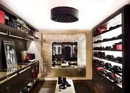 walk in closet ideas for men. Walk-in Closet For Man Walk In Ideas 10 Men
