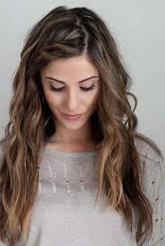 boho braid 10 diy hairstyles for long hair
