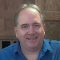 Ron O'DONNELL - Customer Service Representative - WestRock Company |  LinkedIn