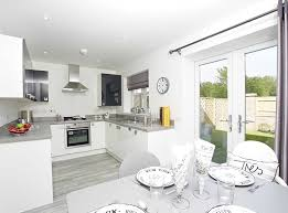 Small Picture The Village III Luxury New Homes in Hull Beal Homes