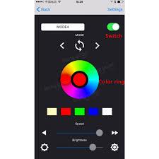 Оригинал spe dc v bluetooth Телефон app led Контрольный  всего за us 13 25 купить sp105e dc5 24v bluetooth Телефон app led Контрольный модуль для ws2811 ws2812b apa102 Полосатый свет от интернет магазина в