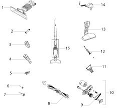 electrolux brushroll clean. el1061a electrolux brushroll clean