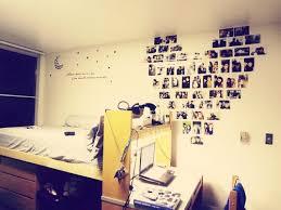 best dorm room wall decor 16 easy diy dorm room decor ideas room