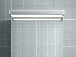 ikea lighting bathroom. Fine Bathroom Bathroom Lights Ikea Light Mirrors  Mirror With Lighting Fixtures Intended Ikea Lighting Bathroom A