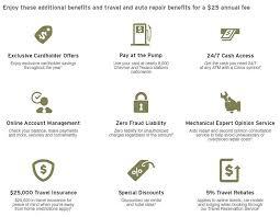 5 travel rebate
