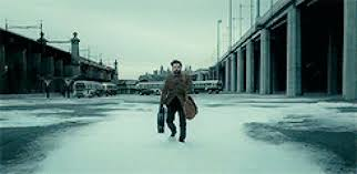 movies showing how genius the coen brothers are co inside llewyn davis 2013 i imdb 7 4