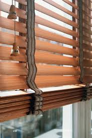 The Ultimate Guide To Blinds For Bay Windows  Window Bay Windows Different Kinds Of Blinds For Windows