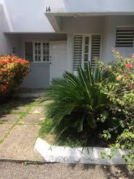 3 Bedroom House For Rent In Kingston Jamaica