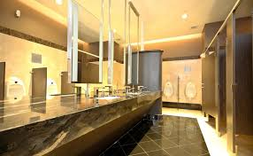 commercial restroom lighting commercial qualcraft construction incqualcraft construction inc