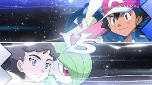Tình bạn vĩnh cữu ( Nhạc phim pokemon XY ) - YouTube