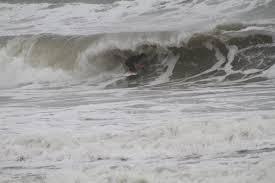 2nd Light Surf 2nd Light 4
