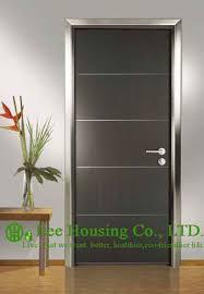 doors for office. Aluminium Office Doors For Sale, Aluminum Interior With Water Resistance Door