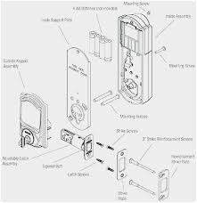schlage locks parts diagram. Schlage Camelot Parts Diagram Example Electrical Wiring U2022 Rh  Tushtoys Com Schlage Lock Replacement Parts Catalog Locks S