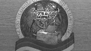 Контрольно ревизионная служба ЦИК Армении проконтролирует  Контрольно ревизионная служба ЦИК Армении проконтролирует финансовую деятельность партий