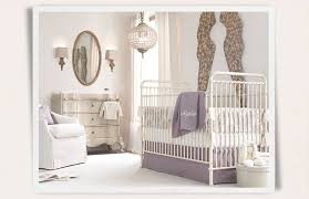 breathtaking acceptable of nursery chandeliers baby