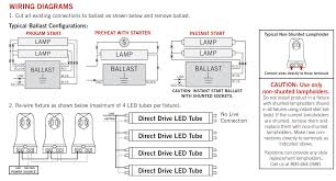 emergency fluorescent light wiring diagram wellread me 3 Lamp Ballast Wiring Diagram e100 wiring diagram emergency ballast throughout fluorescent light