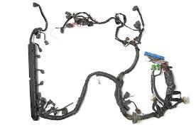 rb26dett chase bays blog Chase Bay Wiring Harness chase bays rb26dett engine harness chase bay wiring harness for evo8