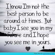 Love Relationship Quotes Simple Download Love And Relationship Quotes Ryancowan Quotes