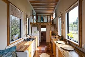 Small Picture Tiny houses wow and inspire alternative living Stuffconz