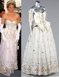 princess diana princess diana's wedding gown royal wedding gown Wedding Dress Designers Kerry princess diana loved this gown so much that she wore it for three events french wedding dress designer kerry