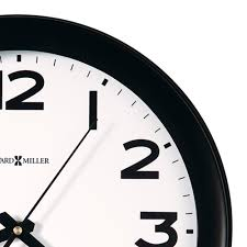 office wall clocks large. Kenwick-office-wall-clock-625-485u-1 Office Wall Clocks Large L