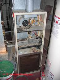 furnace diagnosis repair furnace blower fan cycles on off after furnace blower fan cycles on off after call for heat stops